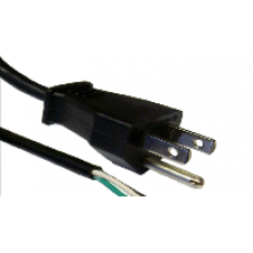 AC Power Cord 110v
