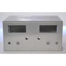 Dual Regulator Box