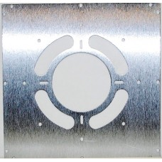 3CX3000A7 Mounting Plate