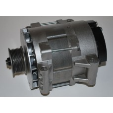 Leece NeVille 270 Amp Alternator