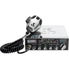 Competition Radios