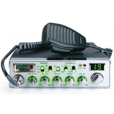Uniden 40 Channel CB Radio