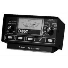 Dosy Inline Watt Meter TC-4001P