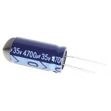 CAP-A-4700