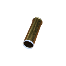BT2  35-230pf - 7.5KV