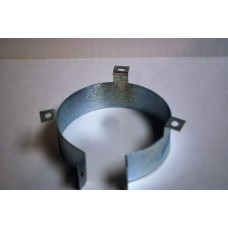 "3"" Capacitor Clamp"