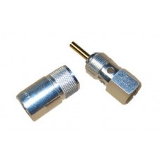 217 Coax Connector