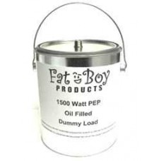 1500W Fatboy Dummy Load