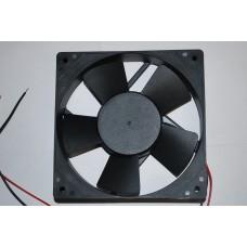 AC 120mm  Fan 120VAC