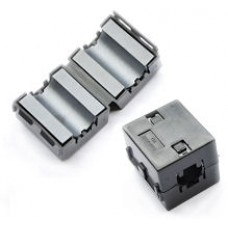 13mm Heavy Duty Snap Ferrite