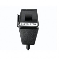 Super Star CM4 Microphone
