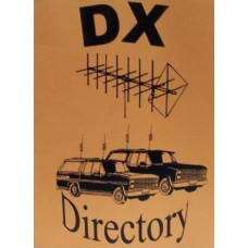DX Directory