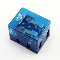 Fatboy, ICA, Metal Fabrication, HF Amplifier Parts