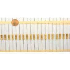 2 Watt Resistors