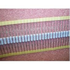 100 OHM 2 WATT   Metal (Oxide) Film Resistors