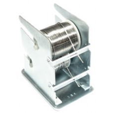Double Solder Dispenser - 1 lb