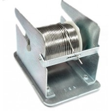 Single Solder Dispenser - 1 lb