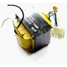 50 Amp Transformer