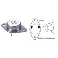 2N3055-HT Transistor