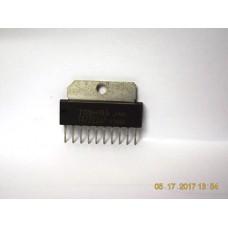 Toshiba TA7222AP