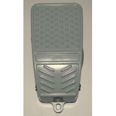 Heavy Duty Foot Pedal-Small