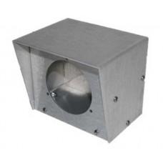 Single Meter Case