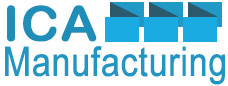 ICA Manufaturing & Fatboy Products